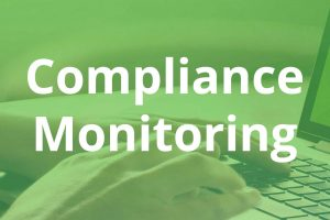 compliance-monitoring